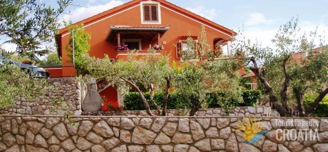 Kuća Grabar 26