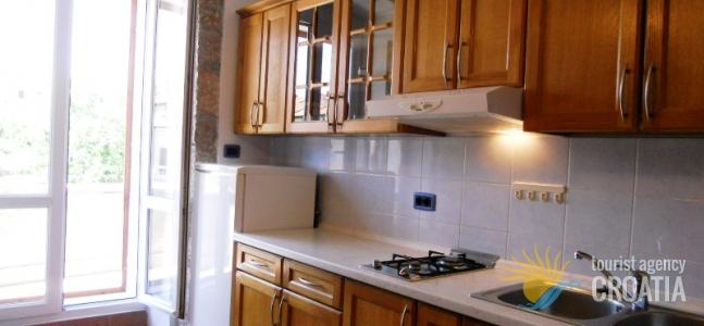 Apartman Lungomare 1 2/2+1pp