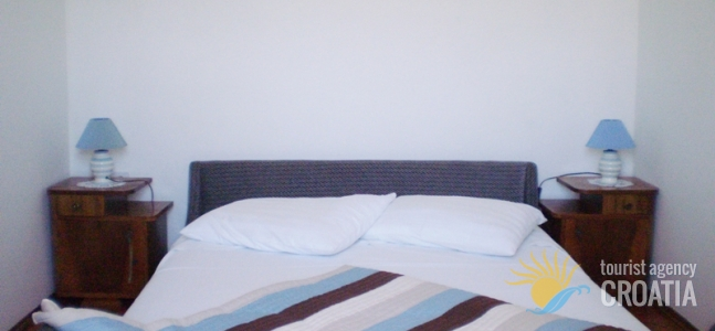 Appartamento Filozići 23_1 1/2+2 pp