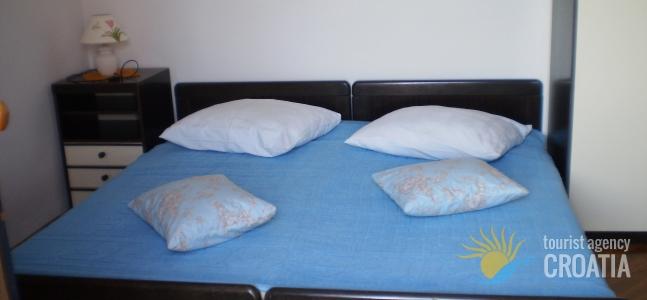 Appartamento Filozići 23_2 1/2+2 pp