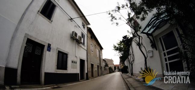 Kuća Zazid