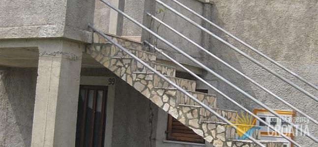House Krčina 99