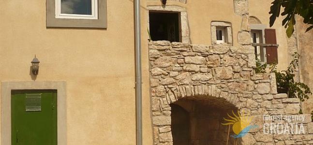 Casa Krčina 103