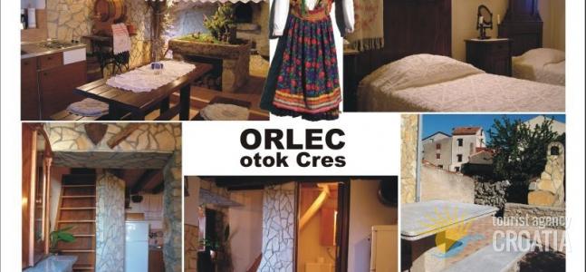 Haus Orlec 41