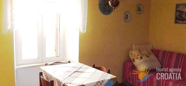 Appartamento Beli 1_3 1/2+2pp