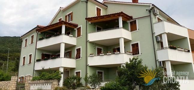 Kuća Damir