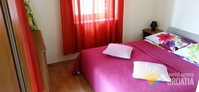 Apartman Damir 1_1/2+2pp