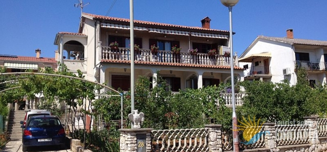 Kuća Melin II