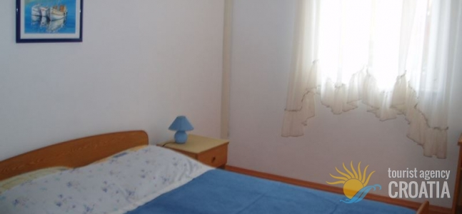 Apartment Melin 17_3 1/2+1pp