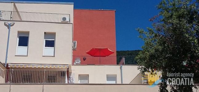 Kuća Adriatic