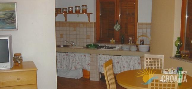 Studio Apartman Porozina 1_1/3