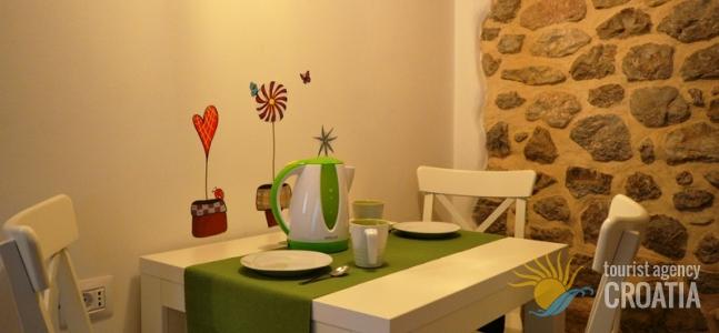 Apartman studio Oliva 1_1/3