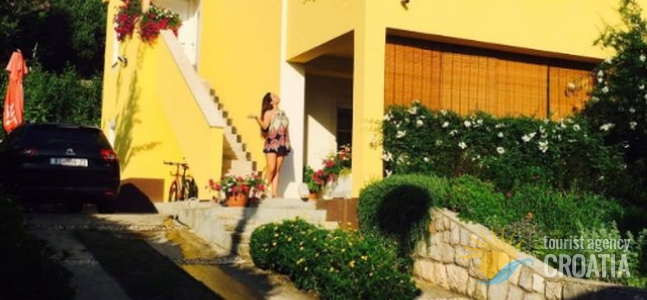 Kuća  Sandra Grabar