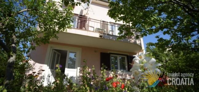 House Melin Vitković