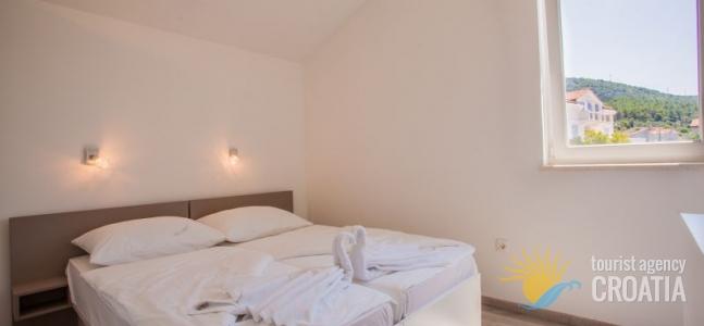Apartman Grabar br.1_1/2+2pp