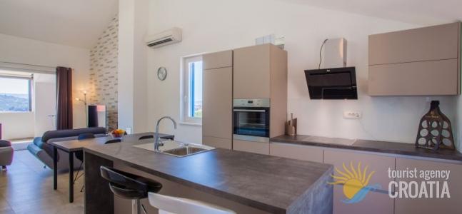 Apartman Grabar br.4_2/2+1/1+1pp