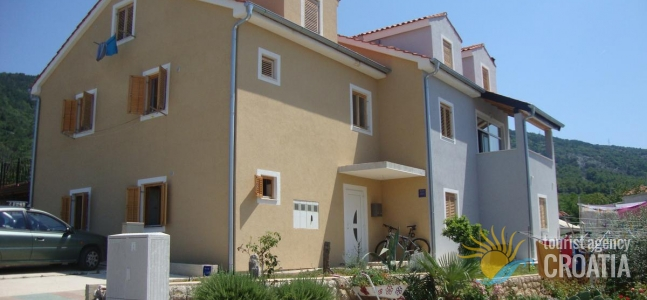 Casa Zoran