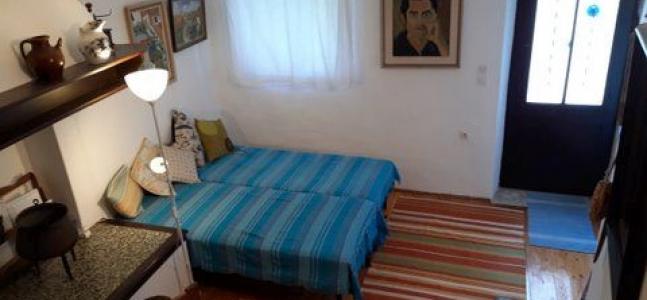 Apartman Mihael 1/2+2pp