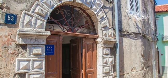Kuća Laki