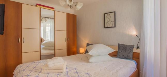 Apartman Laki 1/2+2pp