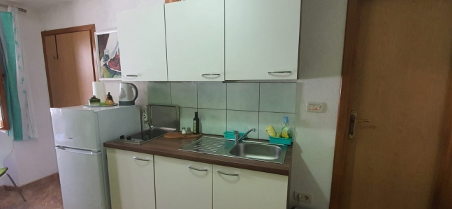 Franceska Studio Apartman_1 1/2