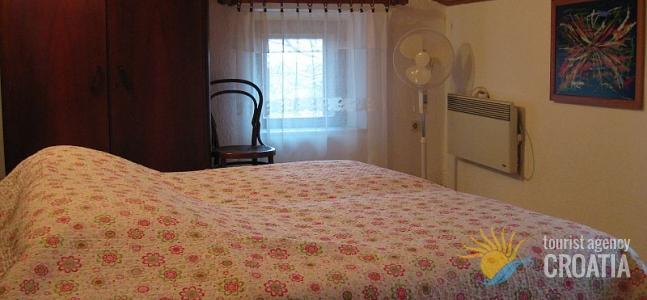 Appartamento Krčina 99 1/2+2pp