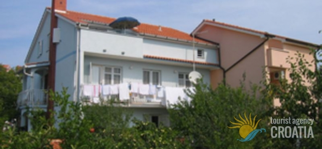 Casa Melin 171