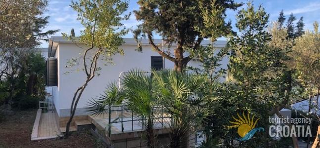 House Matanović
