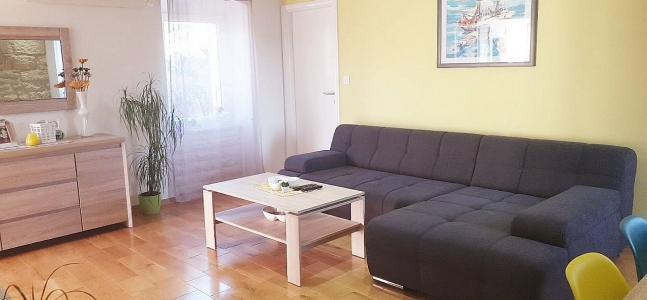 Appartamento Matko 1/2+1/1+2pp