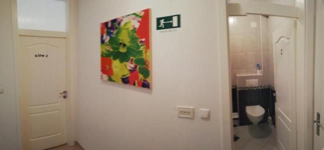 Apartman Glibo_2 1/2+2pp