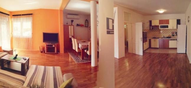 Apartman Glibo_1 1/2 +1/1+2 pp