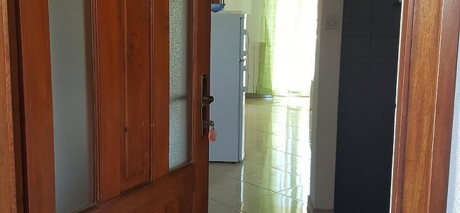 Apartment Nada_2 Melin 1/3+1pp