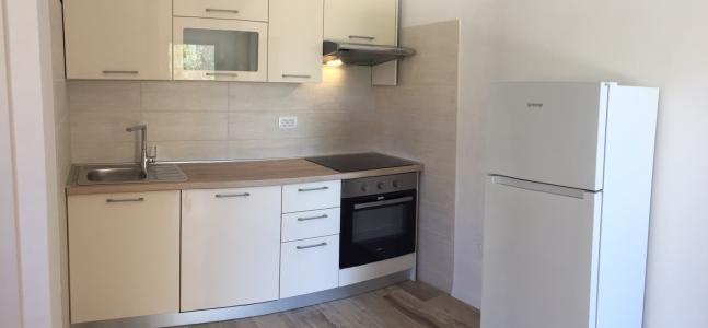 Apartman Filipas 1