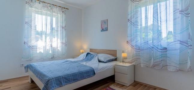 Apartman Cres_2
